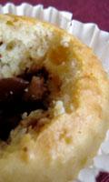 Coeur de muffin