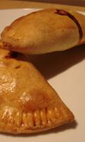 Empanadas de Ricardo