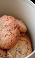 Plonger la main dans la jarre à biscuit