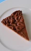 Chocolat et noisette