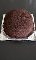 Gâteau Blackout