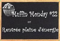Muffin Munday 22